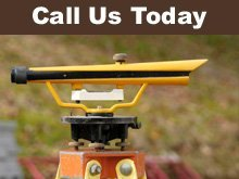 Land Surveyor - La Vernia, TX - Berger Land Surveying