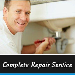Plumbing Repair - Crosby, TX - Dun-Rite Plumbing Inc