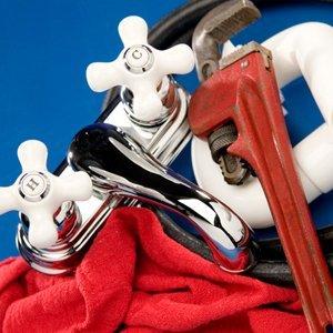 Dun-Rite Plumbing Inc - Water Heaters - Crosby, TX