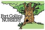 Fort Collins Nursery