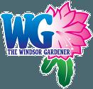 WG The Windsor Gardner