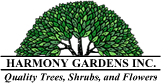 Harmony Gardens Inc