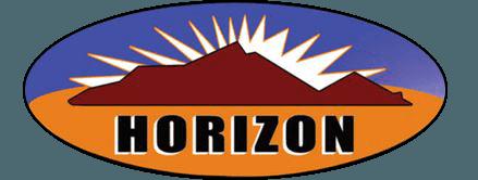 Horizon Enterprises Plumbing and Heating - logo