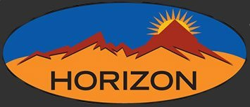 Horizon Enterprises Plumbing and Heating - logo