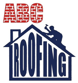 ABC Roofing & Siding Inc - Logo