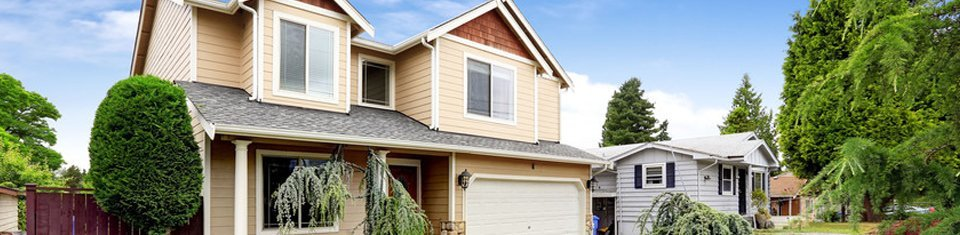 Check Out What Our Satisfied Customers Have To Say. At ABC Roofing U0026 Siding  ...