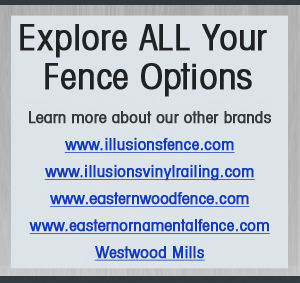 Fence Sales and Service - Somerset, MA - JLD Fence