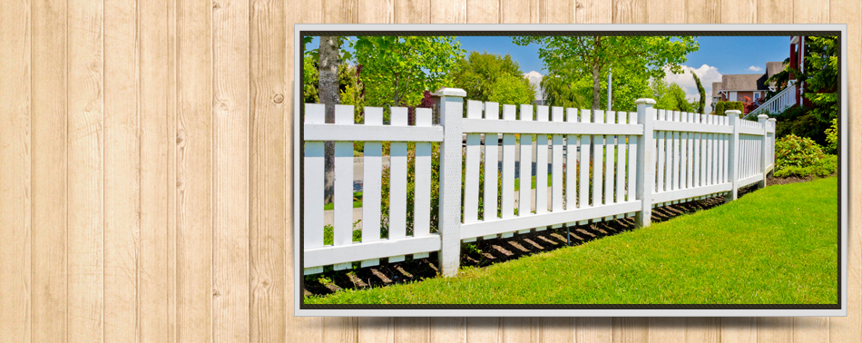 Custom design fences | Somerset, MA | JLD Fence | 508-287-5845