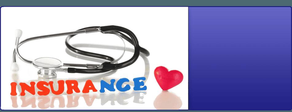 Medical Insurances | Franklin Square, NY | Franklin Immediate Medical Care | 516-352-0253