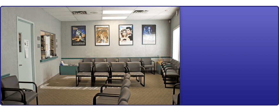 Location | Franklin Square, NY | Franklin Immediate Medical Care | 516-352-0253
