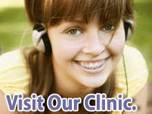 Dental Clinic - Saint George,UT - Family and Cosmetic Dentistry - Cosmetic dentistry - Visit Our Clinic.