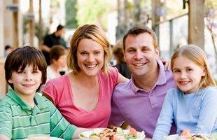 Personal Insurance | Staten Island, NY | Franklin I Ury Insurance | 718-761-4280