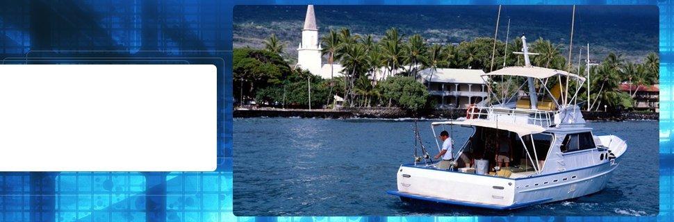 Boat Insurance | Staten Island, NY | Franklin I Ury Insurance | 718-761-4280
