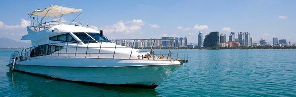 Boat Insurance Staten Island Ny Franklin I Ury Insurance