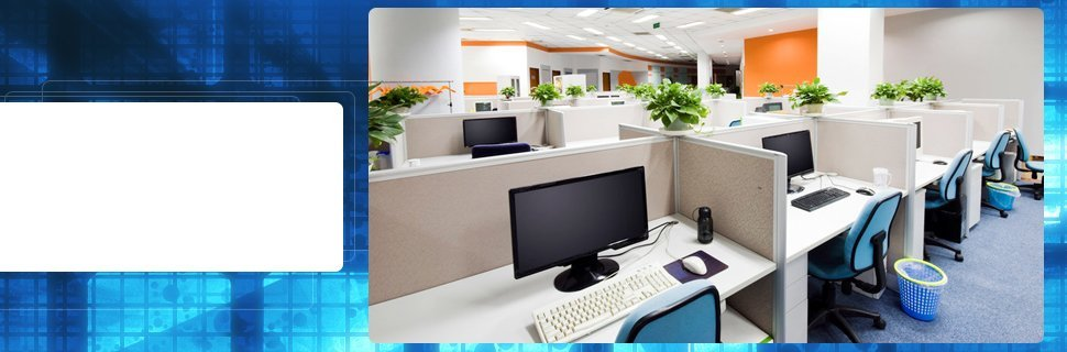 Business Insurance   Staten Island, NY   Franklin I Ury Insurance   718-761-4280