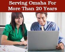 Accountant - Omaha, NE - Thomas S. Thomas CPA