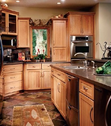 Kitchen ideas patete kitchen and bath design center for Patete kitchen bath design center reviews
