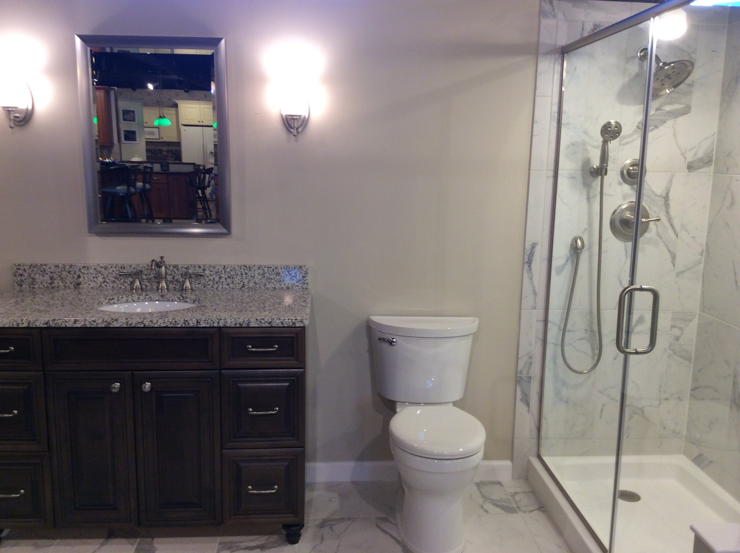 Patete Kitchen And Bath Design Center Photo Gallery