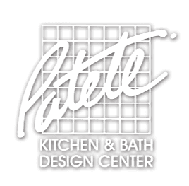 Bathroom Contractor Pittsburgh | Kitchen Remodeling