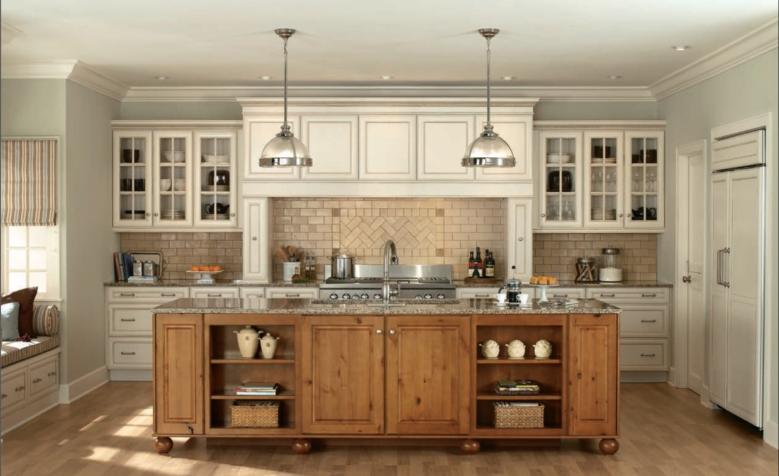 Bathroom Contractor Pittsburgh | Kitchen Remodeling ...