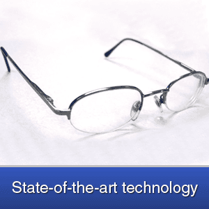 eye care - Rosedale, MD - Rosedale Vision Center - eye glasses - State-of-the-art  technology