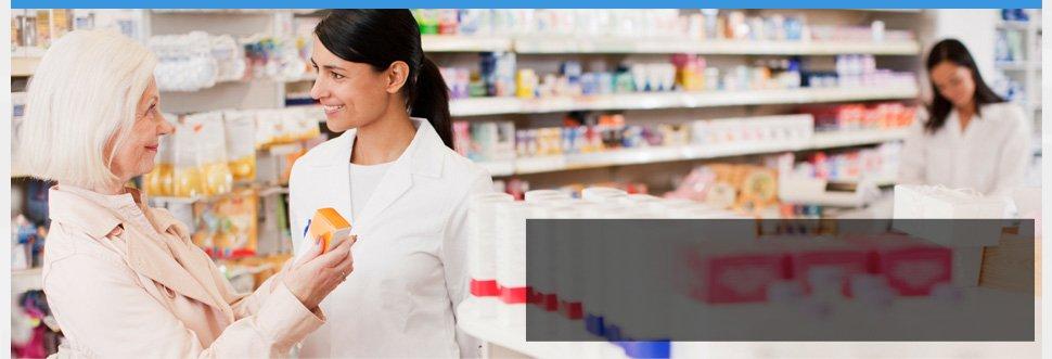 Health | Denver, PA | Anderson Pharmacy | 717-336-2292