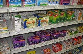 Medicine | Denver, PA | Anderson Pharmacy | 717-336-2292
