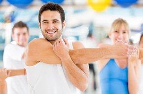 Men's health | Denver, PA | Anderson Pharmacy | 717-336-2292