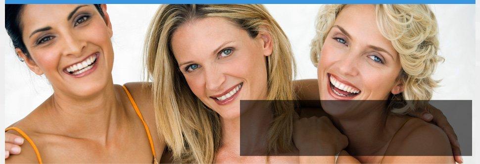 Women's health | Denver, PA | Anderson Pharmacy | 717-336-2292