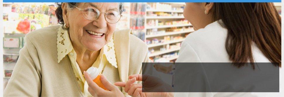 Pharmacy   Denver, PA   Anderson Pharmacy   717-336-2292