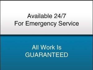 Appliance Repair - Havertown, PA - All Brands Appliance Service & Computer Repair
