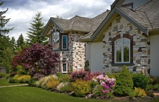 Landscaping | Port Chester, NY | Coperine Landscaping | 914-403-3885