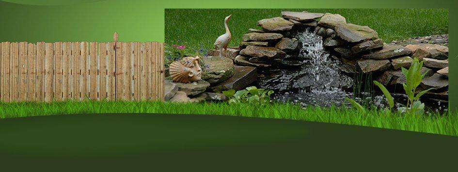 Masonry | Port Chester, NY | Coperine Landscaping | 914-403-3885