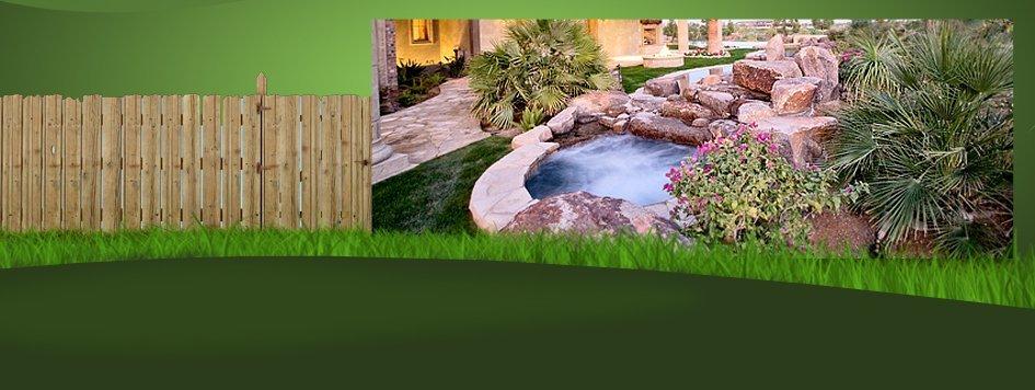Garden Design | Port Chester, NY | Coperine Landscaping | 914-403-3885