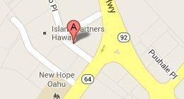 Tatsuo's 2224 Alahao Place, Honolulu, HI 96819