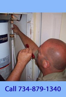 Handyman - Ypsilanti, MI - Acclaim Handyman Services - handyman - Call 734-879-1340 For A Free Estimate