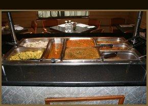 Starters | Cincinnati, OH | Tandoor India Restaurant | 513-793-7484
