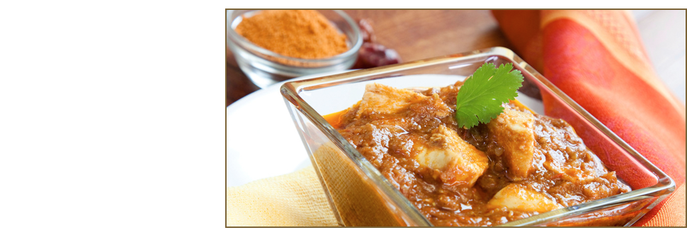 Contact | Cincinnati, OH | Tandoor India Restaurant | 513-793-7484