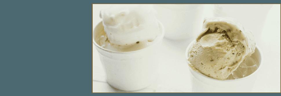 Desserts | Cincinnati, OH | Tandoor India Restaurant | 513-793-7484
