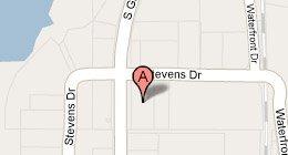 S & S Automotive LLC  123 Stevens Dr #5 Iowa City, IA 52240