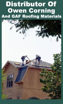 Roofing Services - Mobile, AL - ERC Roofing & Construction