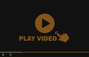 Westside 66 And Carwash Video