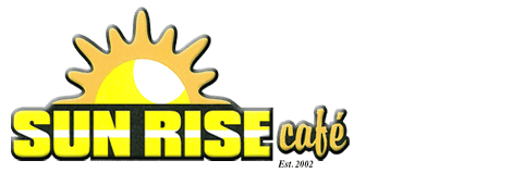 Sun Rise Café