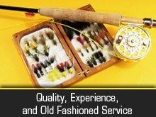 Hardware Store - Smithfield, PA - Smithfield Hardware - Hardware Store - Quality, Experience, and Old Fashioned Service