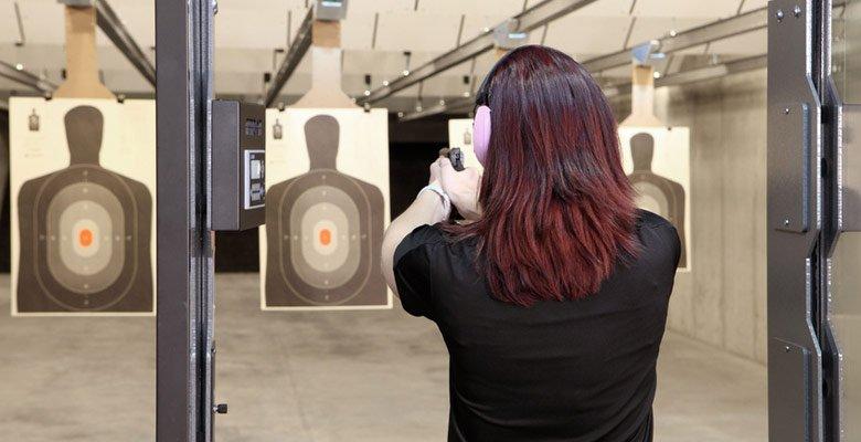 Chris Indoor Range Amp Gun Shop Monthly Events Guilford Ct