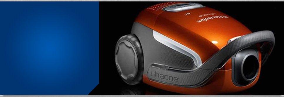 vacuums | Winston Salem, NC | Triad Sew & Vac | 336-784-8221
