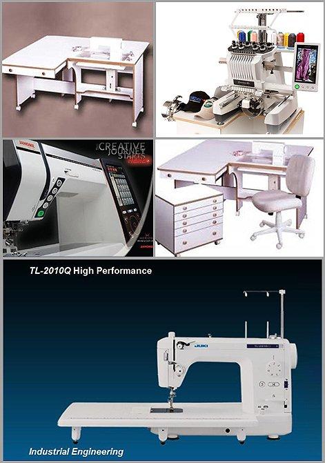sewing machine products winston salem nc triad sew and vac. Black Bedroom Furniture Sets. Home Design Ideas
