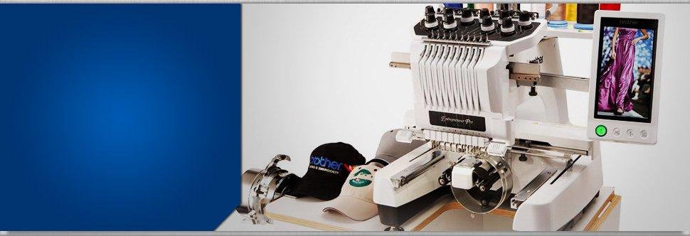 sewing machine repairs | Winston Salem, NC | Triad Sew & Vac | 336-784-8221