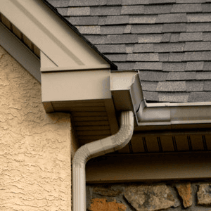 Superior Rain Gutters & Awnings Inc. - Awning and Patio Covers - Fallbrook, CA