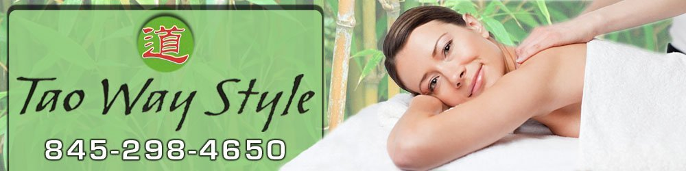 Massage Therapists - Poughkeepsie, NY - Tao Way Style